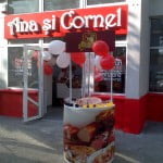 """Compania """"Ana şi Cornel"""" va deschide 10 magazine, în acest an"""