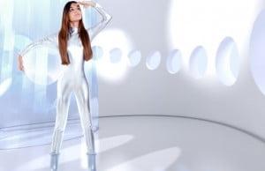 Îmbrăcămintea viitorului: hainele inteligente