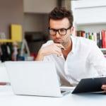 Cum realizezi un plan de afaceri eficient?