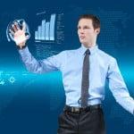 ETA2U – lider pe piața integratorilor de soluții IT&C