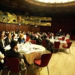 România, o destinaţie importantă pentru serviciile profesionale de externalizare