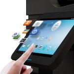 Samsung a lansat un kit de dezvoltare software pentru multifuncționale