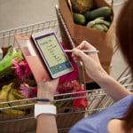Samsung: Tehnologia are un rol cheie în schimbarea stilului de viață
