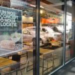 Restaurant nou și un concept inedit Snack Attack