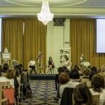 Clujul devine capitala femeilor de afaceri – începe evenimentul The Woman