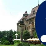 Business Days ajunge la Timișoara, în perioada  31 martie – 1 aprilie