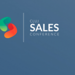 Cluj Sale Conference va avea loc în perioada 14-15 mai