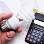 Ce recomandări oferă Consiliul Concurenţei pentru eficientizarea pieţei de energie electrică?
