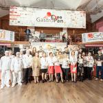 Peste 21.000 de vizitatori au trecut pragul celei de-a şaptea ediţie a GastroPan