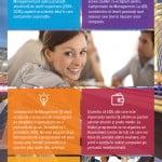 Lidl lansează un program de pregătire şi specializare
