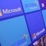 Microsoft lansează o campanie deprevenire a criminalității cibernetice