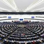 Ce ar trebui să conţină un nou acord comercial între UE şi SUA?
