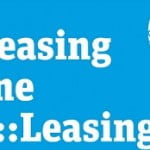 VB Leasing își schimbă numele