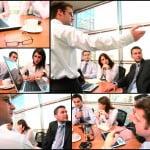 PwC lansează o modalitate inovatoare de recrutare
