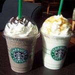 Starbucks deschide o nouă cafenea în Iași