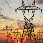 Ce investiţii au făcut companiile de distribuție de energie și gaze?