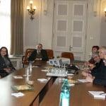 Parteneriat între ARRP şi Ministerul Educaţiei