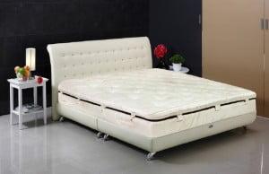 Green Future – produse de bedding românești, prietenoase cu mediul și corpul uman
