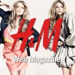 H&M România dă startul vânzărilor online