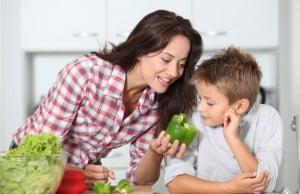 Prețul sănătății: hrana bio