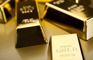 Metalele prețioase - cea mai sigură investiție într-o piață fluctuantă