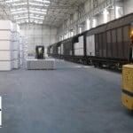 IBT, soluții creative de logistică și transport