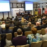 Cele mai importante subiecte dezbătute la Real Estate & Construction Forum