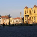 Unde pleacă românii în mini-vacanţa de 1 mai?