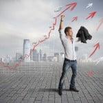 Companiile cu capital românesc, mai optimiste decât cele străine