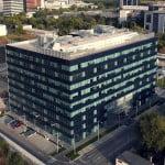Finanţare de 30 milioane euro pentru Hermes Business Campus