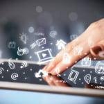 O treime din IMM-urile din România încă mai folosesc Windows XP