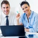 Finanţare de 25.000 euro pentru 40 de tineri antreprenori
