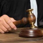 Legea insolvenţei persoanelor fizice, adoptată de Parlament