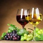 Este nevoie de un brand național care să promoveze vinurile românești