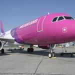 Câți pasageri a transportat Wizz Air anul trecut?