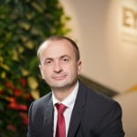 România, printre cele mai atractive ţări privind numărul proiectelor de investiţii străine atrase