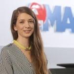 """eMAG lansează programul """"Talent Internship"""""""