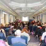 Sibiu: Peste 180 de antreprenori şi manageri au participat la IMMReStart