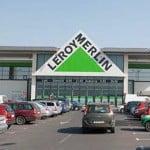 Extindere de parteneriat între Leroy Merlin și FM Logistics în Rusia