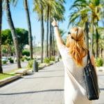 Idei de afaceri în domeniul turismului
