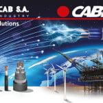 ICME ECAB se implică în proiecte fotovoltaice internaționale