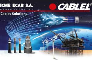 ICME-ECAB SA
