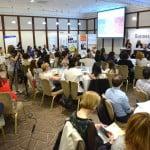 Tax & Finance Forum a dezbătut principalele probleme din domeniul fiscalităţii