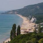 Câţi români vor pleca în vacanţă de Rusalii şi ce destinaţii aleg aceştia?