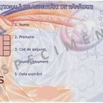 CNAS: Cardul de sănătate nu a creat probleme pacienţilor, în prima zi de funcţionare