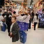 Carrefour deschide un nou supermarket în Brașov