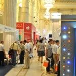 A XI-a ediţie a IEAS are loc în perioada 8-11 septembrie