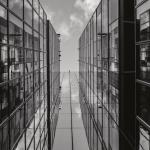 2015 a început bine pentru piaţa imobiliară din România