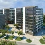 Preţurile apartamentelor – tendință de stabilizare