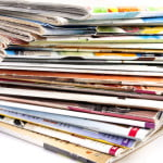 Revistele culturale vor beneficia de sprijin de la stat